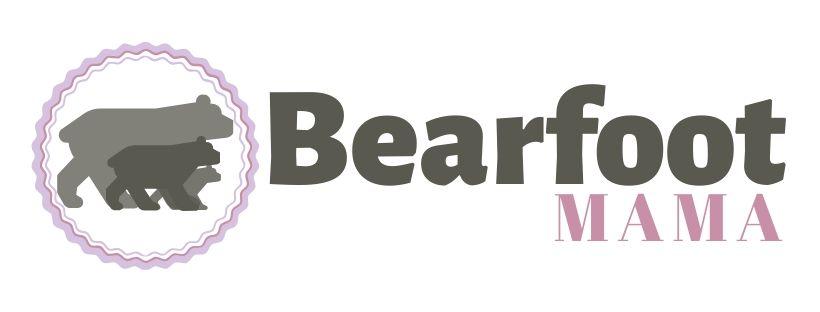 Bearfoot Mama
